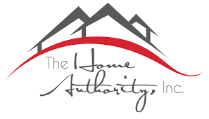The Home Authority